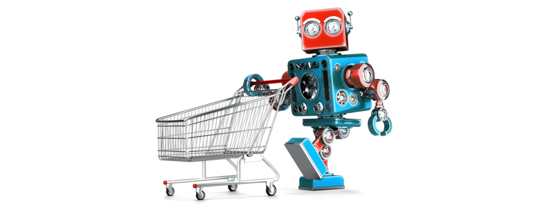 Why most Chatbot Platforms fall short when it comes to Consumer Brands