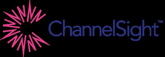 Channelsight