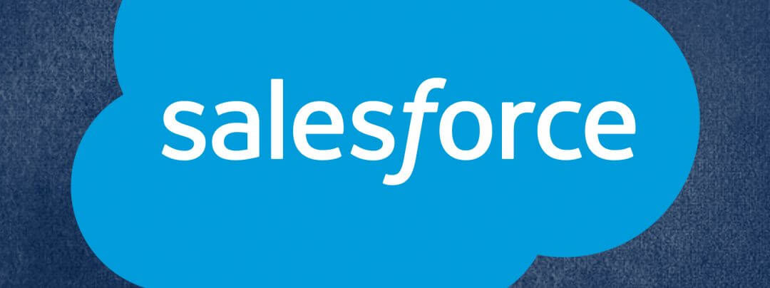 Exceed.ai Update: Integrate your Salesforce Account!