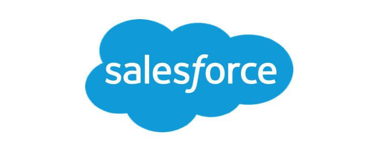 salesfroce _ exceedai