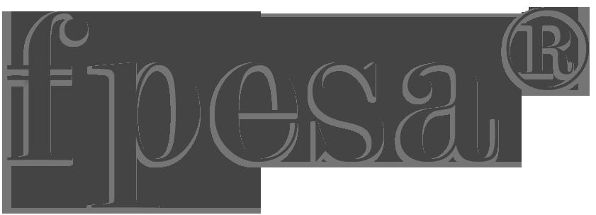 fpesa