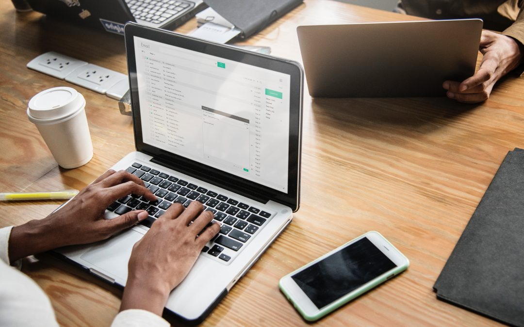 Designing Smart Assistants that Understand Emails