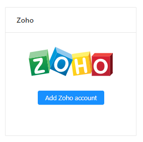 exceedai_zoho_integration
