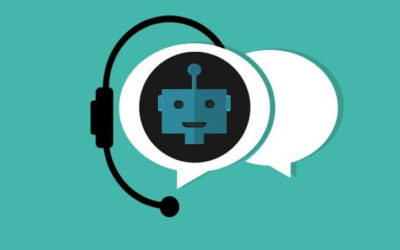 The Benefits of Using an Email Bot Alongside a Chatbot