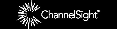 channelsight white