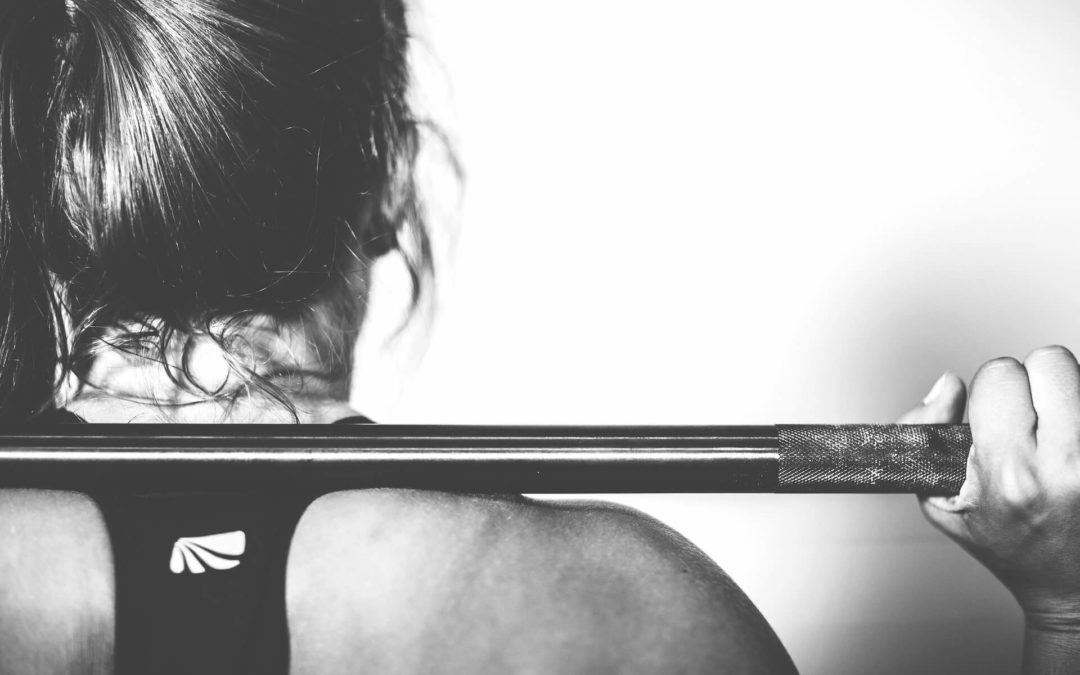 Why Conversational Nurturing Is the Key to Converting Your Fitness Center's Leads