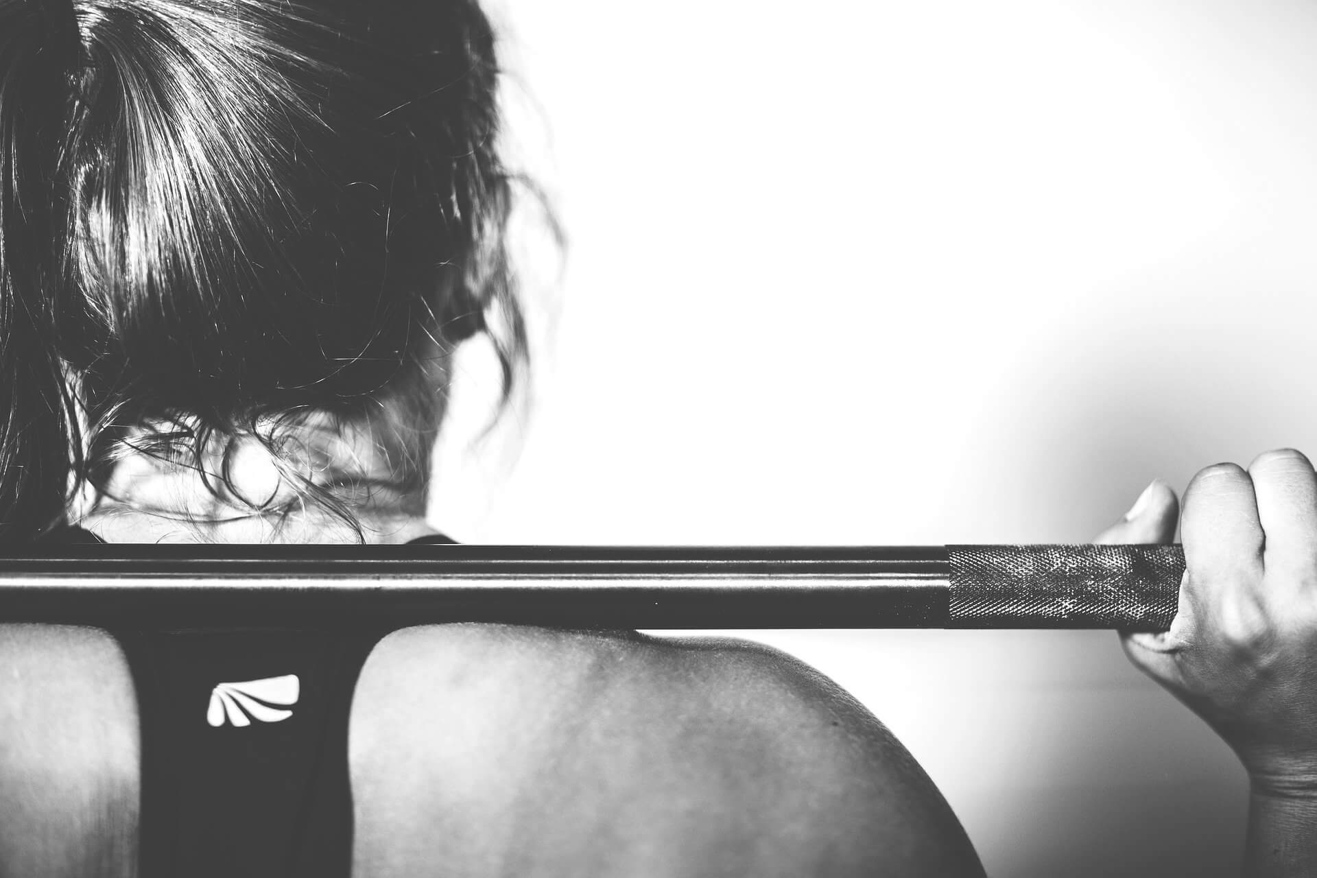 How to Sell More Fitness Center Memberships With Conversational Lead Nurturing