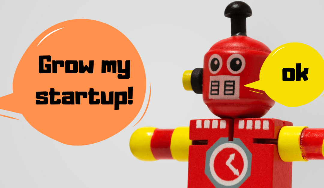 10 Reasons Why VC-Backed Startups Need Automated SDRs