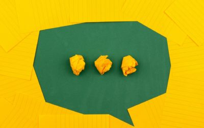 What Is Conversational Email? A Short Intro to Emails That Drive a Conversations – At Scale