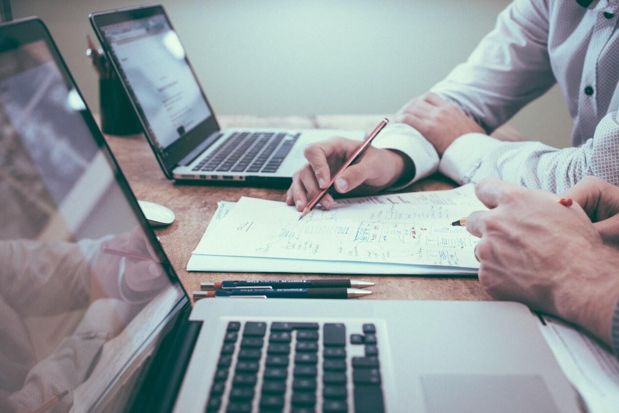 startups need lead qualification