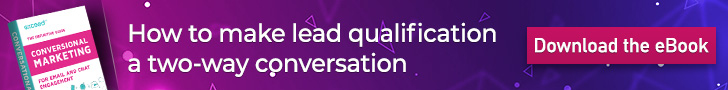 728x90_How to make lead qualification a two-way conversation (color-2)