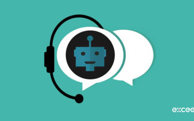 The Benefits of Using Both an Email Bot and a Chatbot