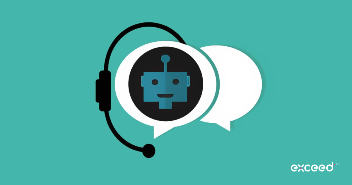 Email-Bot-and-Chat-Bot